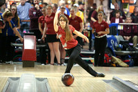 Division II Girls Bowling